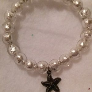 Jewelry - 😎Strechy Bracelet